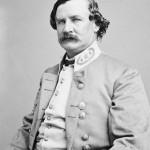 General Benjamin F. Cheatham, CSA