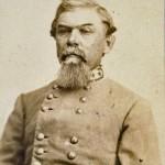 General William J. Hardee