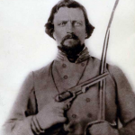 Capt. John A. Hopper